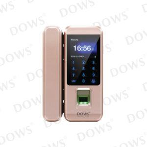 Hotel Lock DOWS HL 0005- Mifare